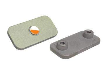 abracadeira-stauff-brand-adesivo-colagem-rapida